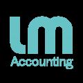 L M Accounting